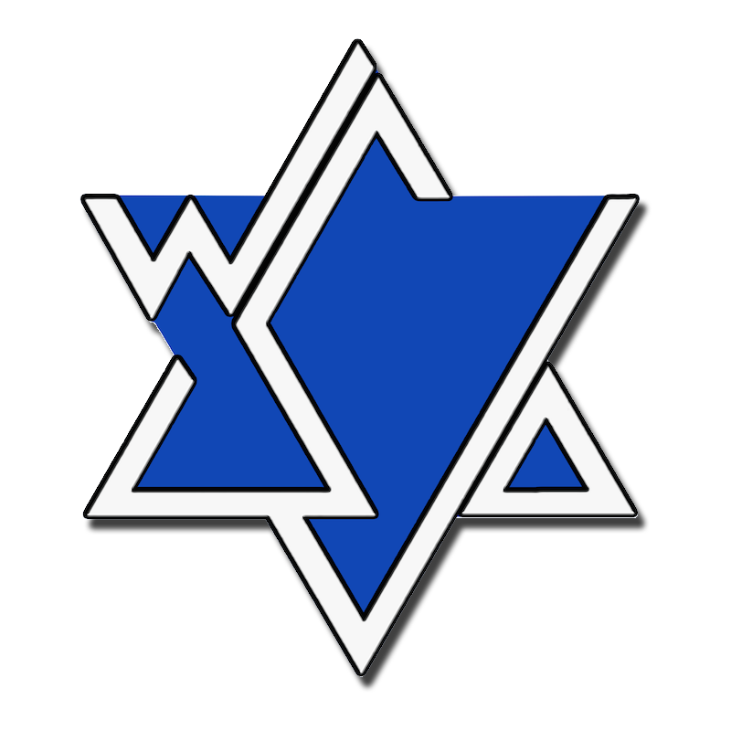 Washington Society of the Jewish Deaf