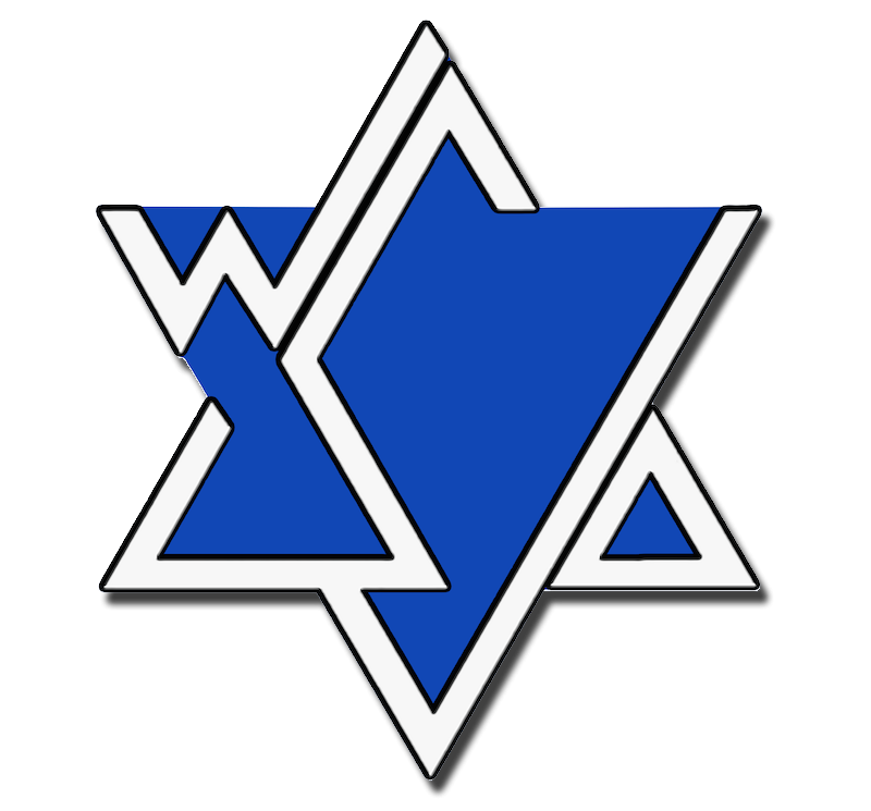 Washington Society of Jewish Deaf